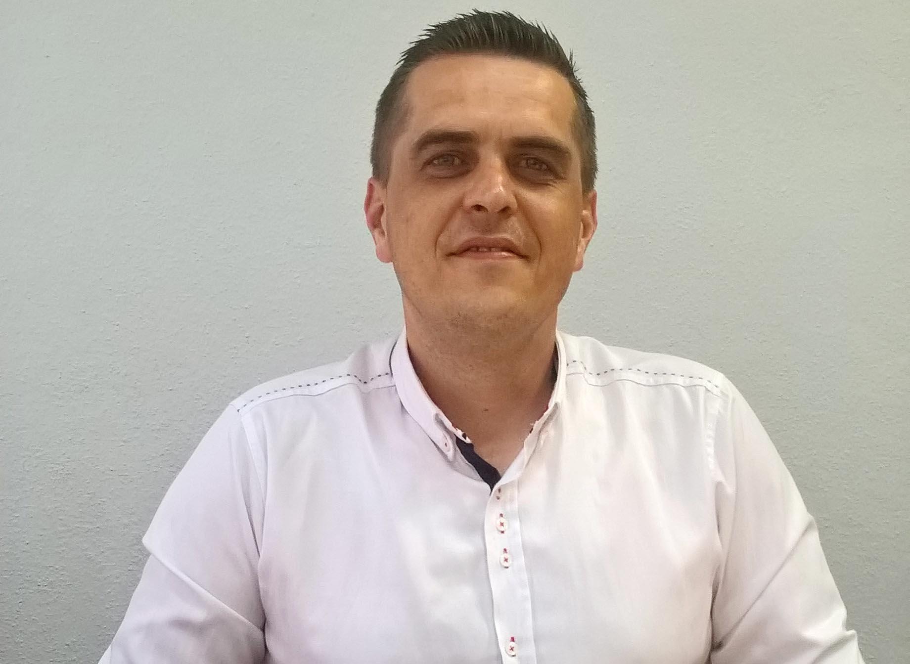 Dominik Walkowiak