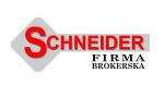 Schneider Broker Ubezpieczeniowy